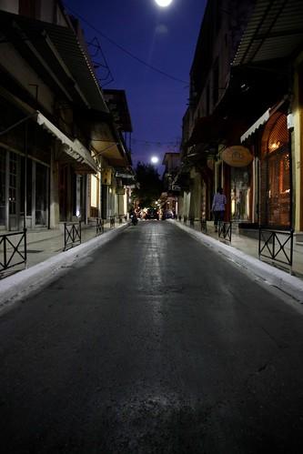 Chania, Crete, Greece - 07