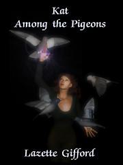 Kat Among the Pigeons