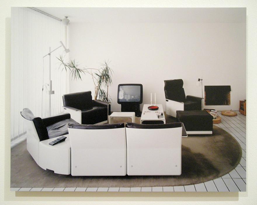 Dieter Apartment