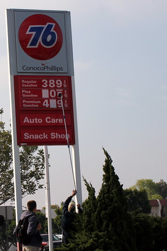 gas prices going up 2011. gas prices going up 2011.