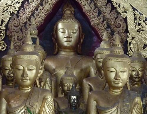 Kengtung-Temples-Wat Jong Kham (8)