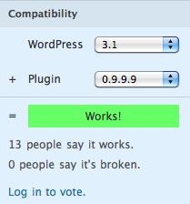 feedback-wordpress