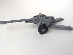 75mm Pak 40 German Field Artillery Peice. (Carpet lego) Tags: shells white dark tile grey official long gun tank lego background low wheels profile gray hell boom hidden german killer ww2 artillery scared 50 sherman menace pak bluish tlg purist brikarms brixurms hiddeninhedgerows