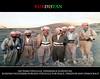 Peshmergekan Massoud Barzani (Kurdistan Photo كوردستان) Tags: turkey photo iraq türkiye kurdistan barzani kurd massoud naturesfinest kurden hawler ©photo حملة peshmerga edris peshmerge کوردستان kurdiskaa peshmargaorpeshmergeپێشمهرگهkurdistan kurdistan4ever kürdistan كوردستان kurdistan4allكوردستان kurdene kurdistan2008 sefti peshmargaorpeshmergekurdistanpêşmergeorپێشمهرگه الأنفال kurdisran
