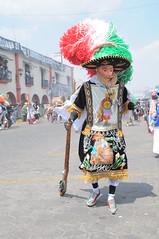 (xavo_rob) Tags: méxico vive nikon carnaval puebla nikor huejotzingo nikond500 carnavaldehuejotzingo xavorob viveméxico cincodemayolabatalla