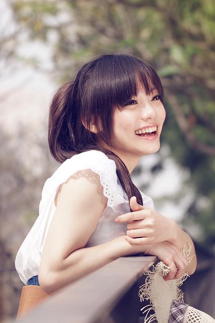 2011.03.05.PFC活動---小晴外拍