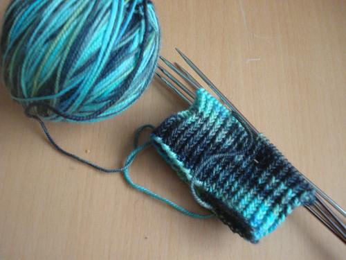 knitting 314