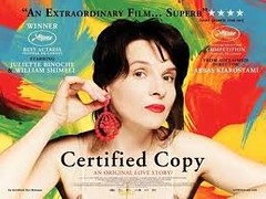 certified_copy by doodle_juice