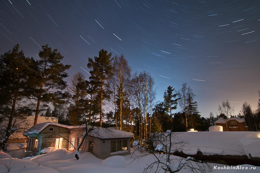 stars-1757