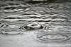 Chove chuva... (Rodrigo Vieira Soares) Tags: água digital canon eos rebel chuva es rodrigo espíritosanto vilavelha xti 400d rodrigovieirasoares