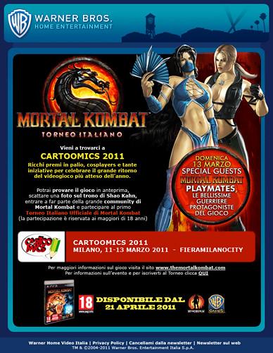announce_mk_torneo 500