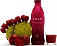 Nopalea Trivita SonoranBloom Wellness Challenge Sonoran Bloom Cactus Drink Review Testimonials pic12