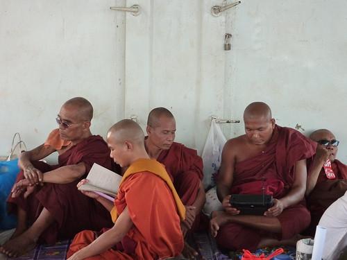 Yangon-Pathein-Bateau-Soiree (13)