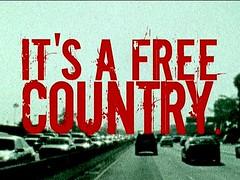 Free, Babe!
