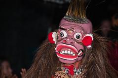 Bali - Uluwatu (50 of 54)