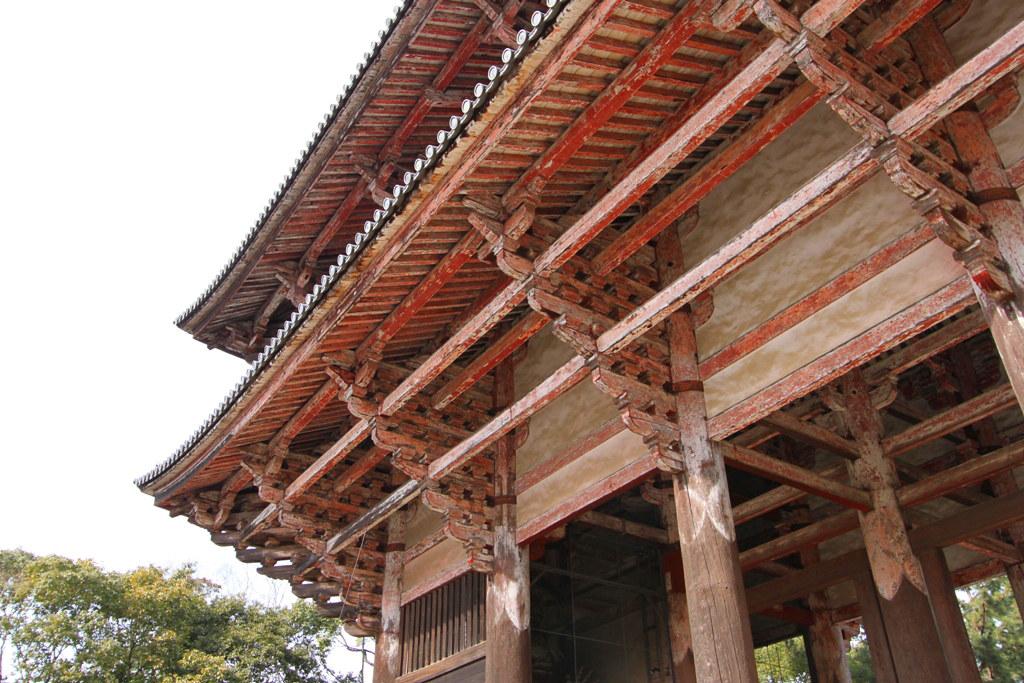 Nara Guide (5)