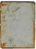Annotations in Institoris, Henricus and Sprenger, Jacobus: Malleus maleficarum