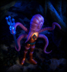 The Outer Space Men - Astro-Nautilus: The Man from Neptune (Ed Speir IV) Tags: from man men classic monster toy toys actionfigure four space alien astronaut horsemen retro actionfigures figure scifi outer universe neptune figures fourhorsemen astronautilus theouterspacemen themanfromneptune