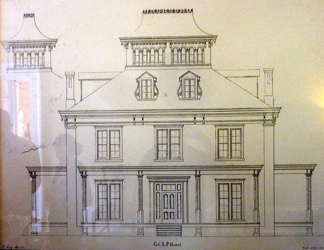 P1080530-2011-03-12-Grant-Mansion-Elevation-Drawing