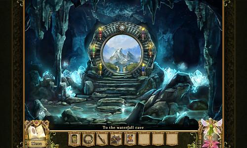 2-37 portal open