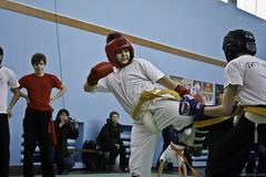 _MG_6647 (MehaniG) Tags: sport kids dragon tiger
