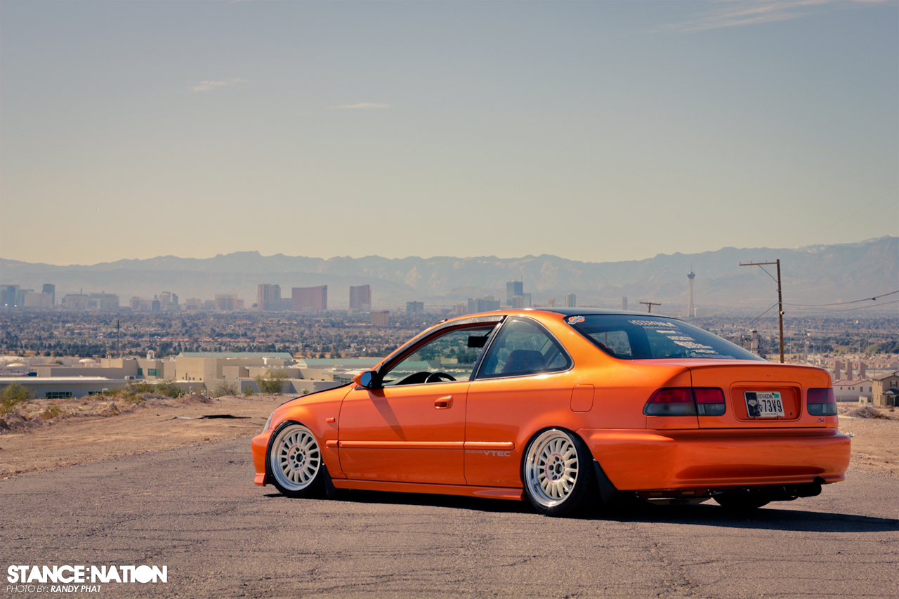 Sunkist Stancenation Form Gt Function