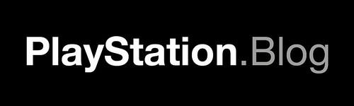 New PSB Logo