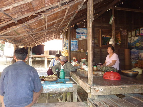 Ngwe Saung-Rivieres-Villages (15)