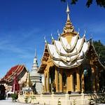 20100522_1035 Wat Phrathat Ha Duang, วัดพระราดุท้ำวง thumbnail