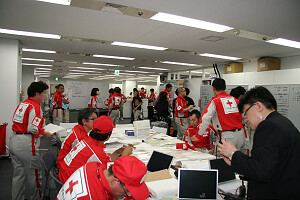 Microsoft to Donate $2m to Support Relief Efforts in Japan