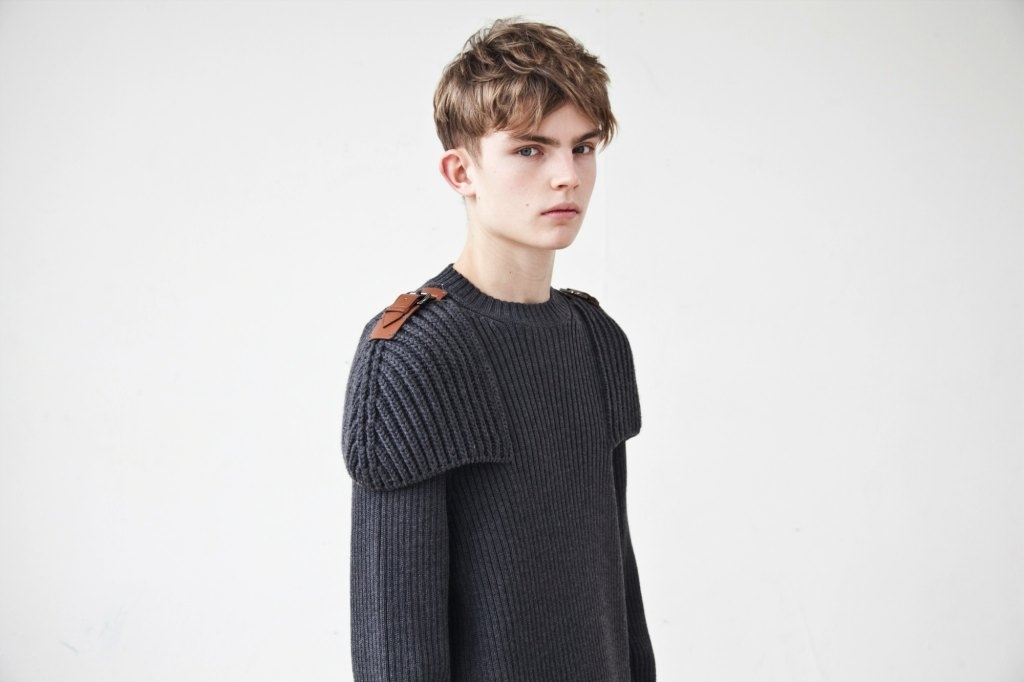 Timothy Kelleher0032_Sibling AW11