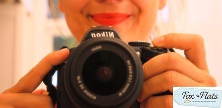 Orange Flip Lipstick