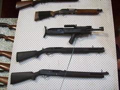 gun show pic 7 (DARTHCJ117(1st account)) Tags: show war gun tank awesome ammo napier