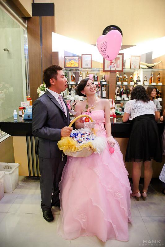 婚禮紀錄~* YU-YU & JIA-YING @ WEDDING