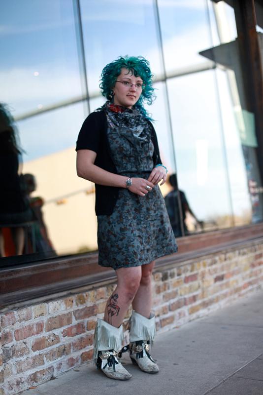 paigeATX2 - austin street fashion style