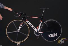 Partes de la bicicleta (Escuela Virtual de Deportes // Colombia) Tags: bicicleta partes eje engranaje pion frenos