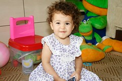 Ana Cecilia 039 (Elisandra Azeredo) Tags: house girl ensaio ana casa fotografia em menina fotogrfico lisi ceclia elisandra azeredo