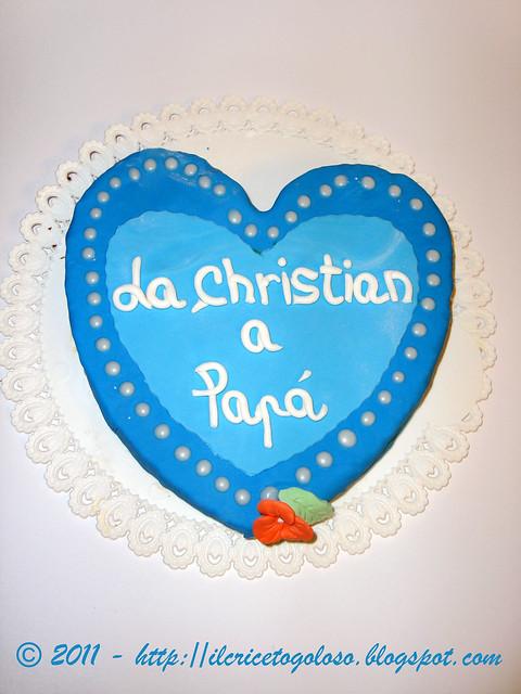 Torta festa del papà (1)