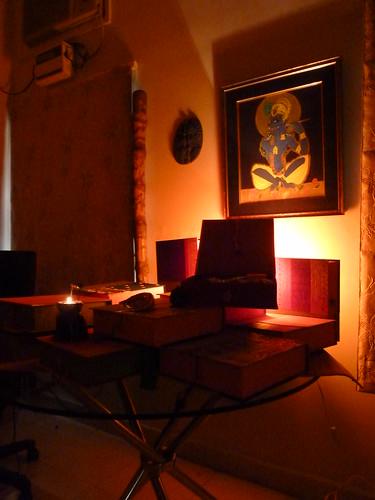 Pritya office publishing house
