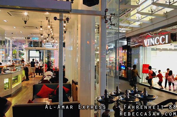 al - amar express-29 copy
