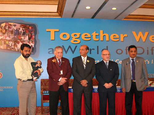 rotary-district-conference-2011-3271-096