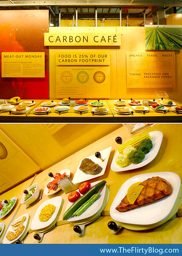 academy-of-sciences-food-carbon-footprint