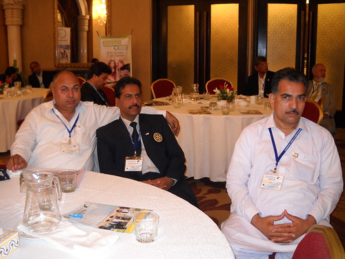 rotary-district-conference-2011-3271-014