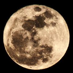 Luna (Giovanni Savino Photography) Tags: sky moon night luna astrology magneticart supermoon giovannisavino