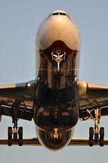 [17:18] W30101 LOS-LHR (A380spotter) Tags: london heathrow finals landinggear airbus arrival 500 approach 5k ara lhr a340 w3 undercarriage ourladyofperpetualhelp hfy egll hifly nosegear 27l arikair runway27l shortfinals cstfw w30101 loslhr wingsofnigeria