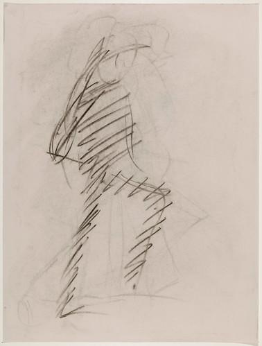 Drawing-1-09