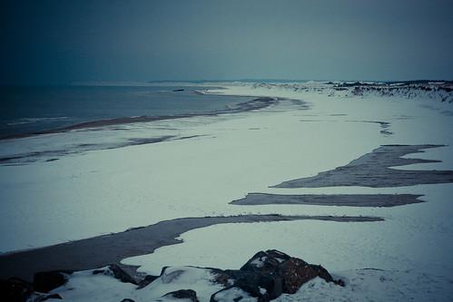 Løgstør Strand