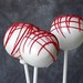 "Red Velvet Cake Pops • <a style=""font-size:0.8em;"" href=""http://www.flickr.com/photos/59736392@N02/5541658561/"" target=""_blank"">View on Flickr</a>"