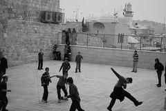 Jerusalem Old City II (arielvardi) Tags: delete10 delete9 delete5 delete2 delete6 delete7 jerusalem delete8 delete3 delete delete4 save delete11 oldcity deletedbydeletemeuncensored