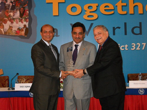 rotary-district-conference-2011-day-2-3271-063